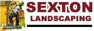 Sexton Landscaping