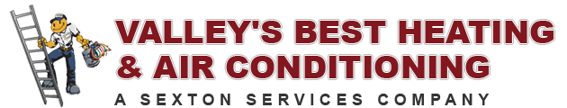 Valley's Best Heating & Air Conditioning